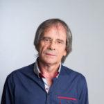 Dietmar Buttler