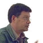 Herbert Thomsen (BEV)