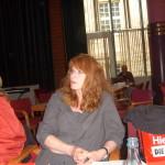 Cornelia Buttler