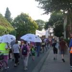 28.Juli 2014 - Demo in Hagen