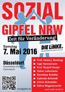 Sozialgipfel_neu_WEB_