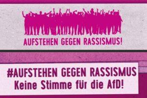 aufstehen-620x413