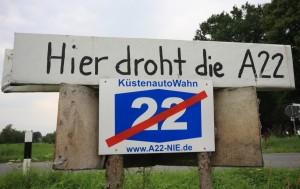 autobahn_nein_schild