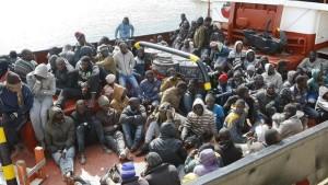fluechtlinge-540x304