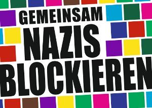 nazis-blockieren